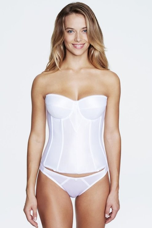 Finding the Correct Corset for Corset Training