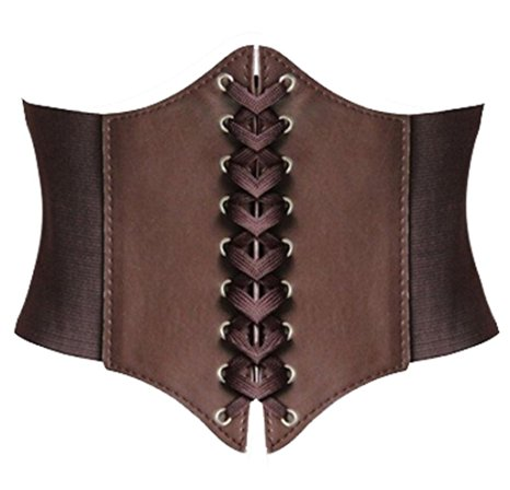 How to Buy a Waist Training Corset