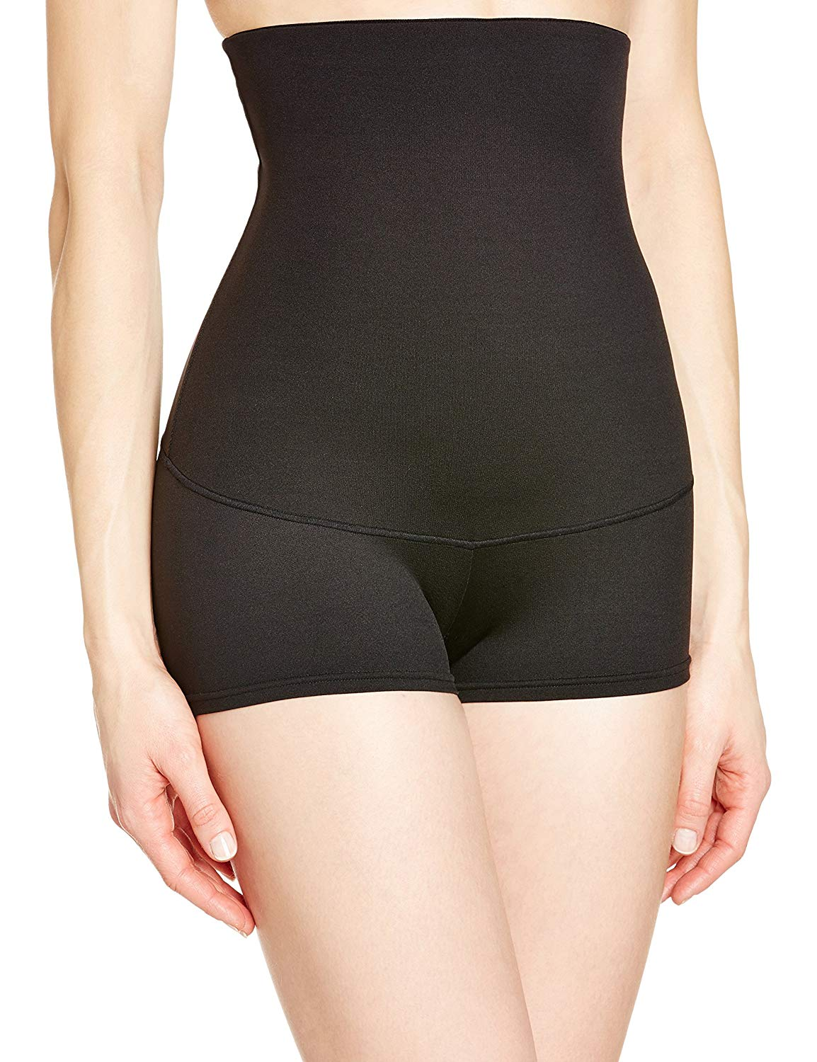 How to know what is the best shapewear to buy?