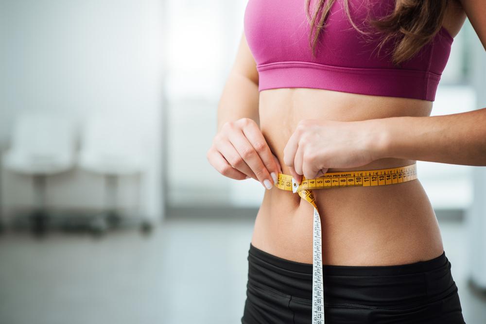 Shrink your belly bulge